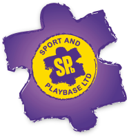Sport and Playbase Ltd