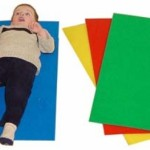 Childrens Exercise Mats 1