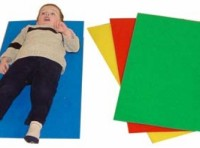 Childrens Exercise Mats