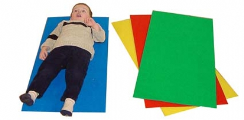 Childrens Exercise Mats Sport And Playbasesport And Playbase