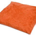 Chill Out Ball Blanket 1