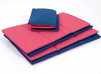 Folding Rest Mat