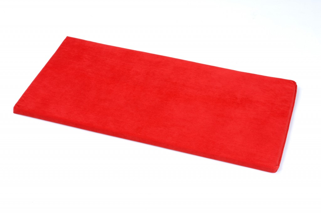 Nap Mat Sport And Playbasesport And Playbase