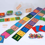 Numeracy Boost Set 1