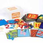 Numeracy Discovery Set 1