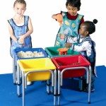 Water Play Mat Extra Large 2