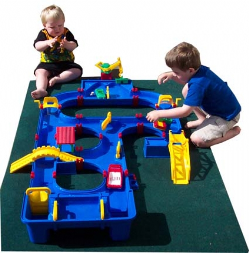 Water Play Mat Large Sport And Playbasesport And Playbase