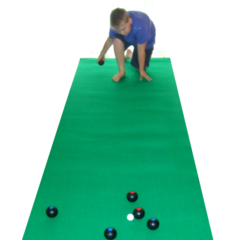 Carpet Bowls Sport And Playbasesport And Playbase