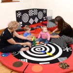 Multi- Purpose Sensory Mat 1