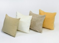 Elemental Cushions Air Tones set of 4