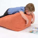 Prism Support Beanbag Small 2