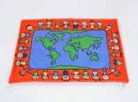 Large Cover Global Friend