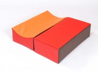 Toddler Toddle Blocks