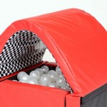 Neuro Ball Pool Canopy 2