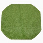 Landscape Grass sTuff Tray Mat 3