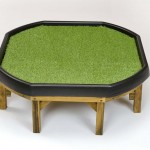 Landscape Grass sTuff Tray Mat 4