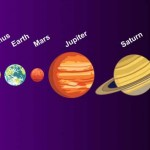 The Planets Mat 1