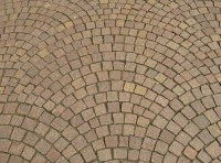 Images in Nature – Cobblestones