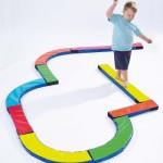 Balance Trackway System 2