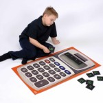 Calculator Numeracy Pack 2