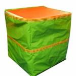 Cube Activity Set 1