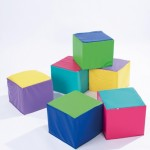 Cube Buffets 2