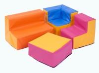 Flex Toddler Table/Buffet