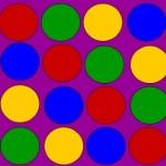 Circle Time Rug (GRUG090) 1