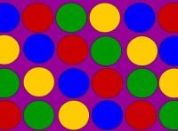Circle Time Rug (GRUG090)