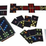 Giant Floor Dominoes 1