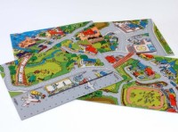 Hepworth Playmat Pack 2
