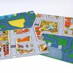 Hepworth Playmat Pack 3 1