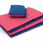 Folding Rest Mat 1