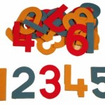 Jumbo Numbers 2