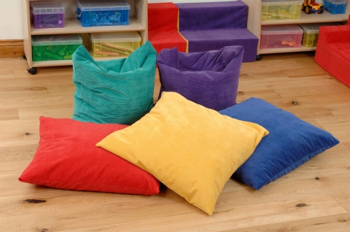 Floor Cushions Large Floor Cushions Large Bean Bags
