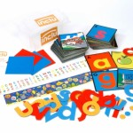 Literacy Discovery Set 2
