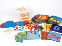 Numeracy Discovery Set
