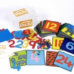 Numeracy Discovery Set 2