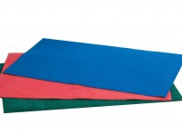 Water Play Mat Standard