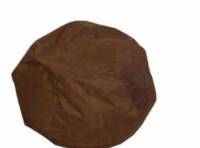 Penta Bean Bag
