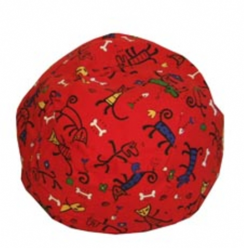 Penta Bean Bag Sport And Playbasesport And Playbase