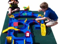 Water Play Mat Extra Large