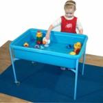 Water Play Mat Standard 3