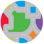 Town Planner 1