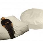 Sensory Cushions 2