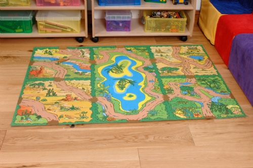 Playmat Playmats Play Mat Sport And Playbase Uksport And Playbase