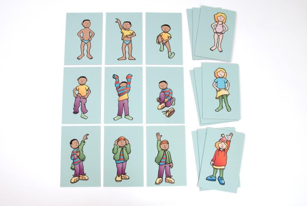 Nursery Ideas Childrens Educational Games Playmat