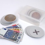 EURO CURRENCY BUMPER PACK 1
