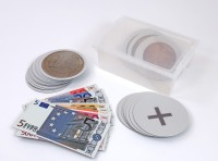 EURO CURRENCY BUMPER PACK