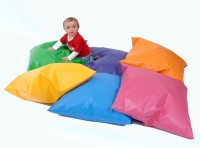 FLEX GIANT CUSHION